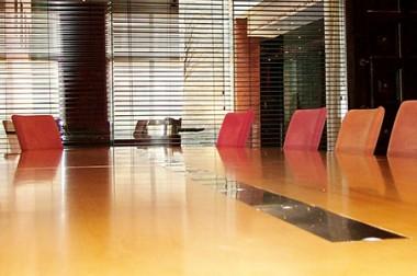 Právní služby pro podniky